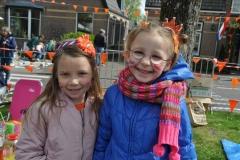 2017-04-27 Koningsdag Westzaan (79)