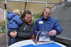 2017-04-27 Koningsdag Westzaan (88)
