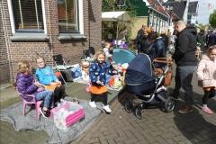 2019-04-27-Koningsdag-Westzaan-28
