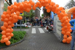 2019-04-27-Koningsdag-Westzaan-47