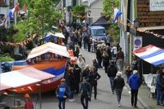 2019-04-27-Koningsdag-Westzaan-54