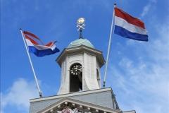 2019-04-27-Koningsdag-Westzaan-59