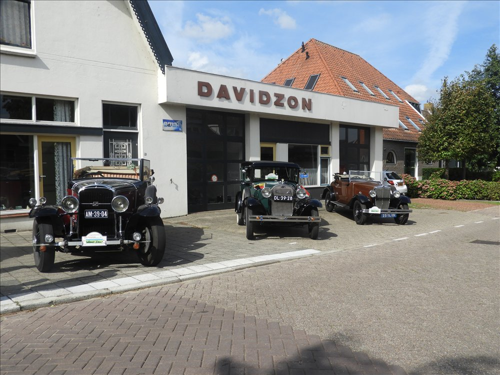 2018-09-08 De Dag van Westzaan (101)