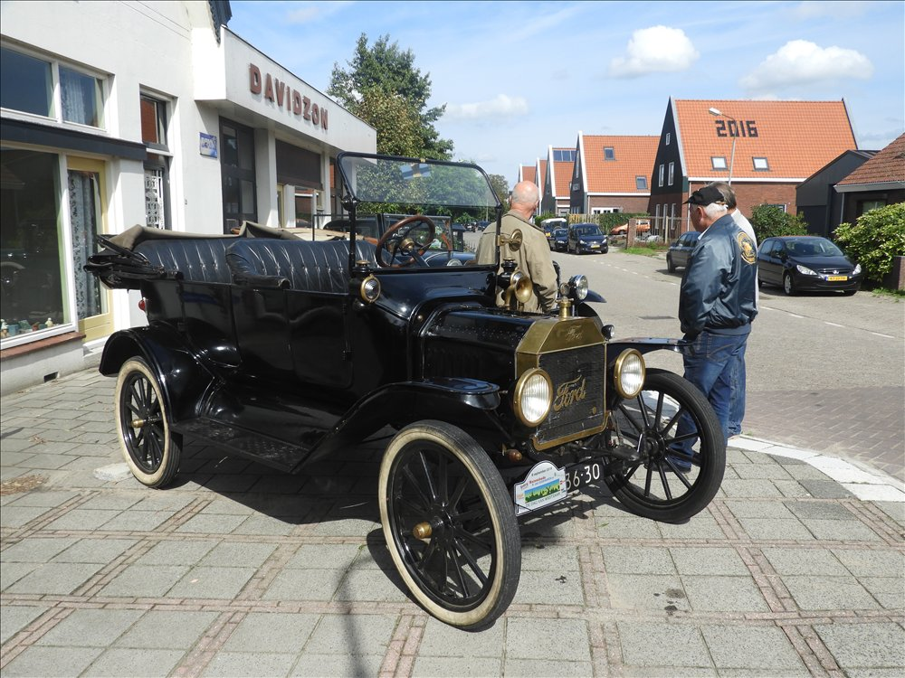 2018-09-08 De Dag van Westzaan (102)