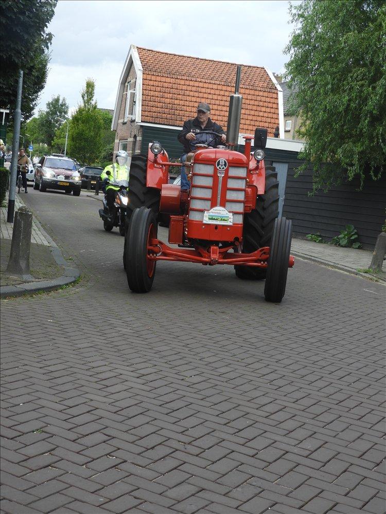 2018-09-08 De Dag van Westzaan (12) - kopie - kopie