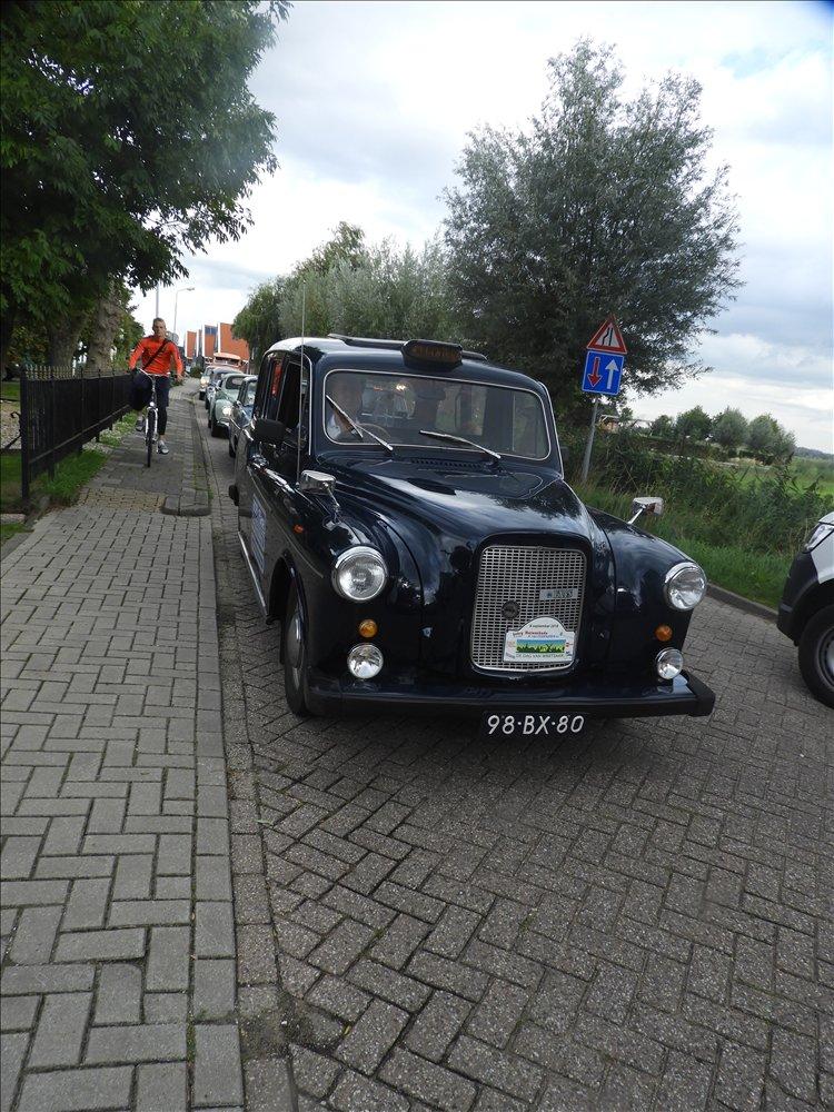2018-09-08 De Dag van Westzaan (54)