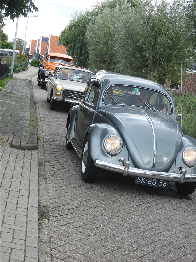 2018-09-08 De Dag van Westzaan (56)