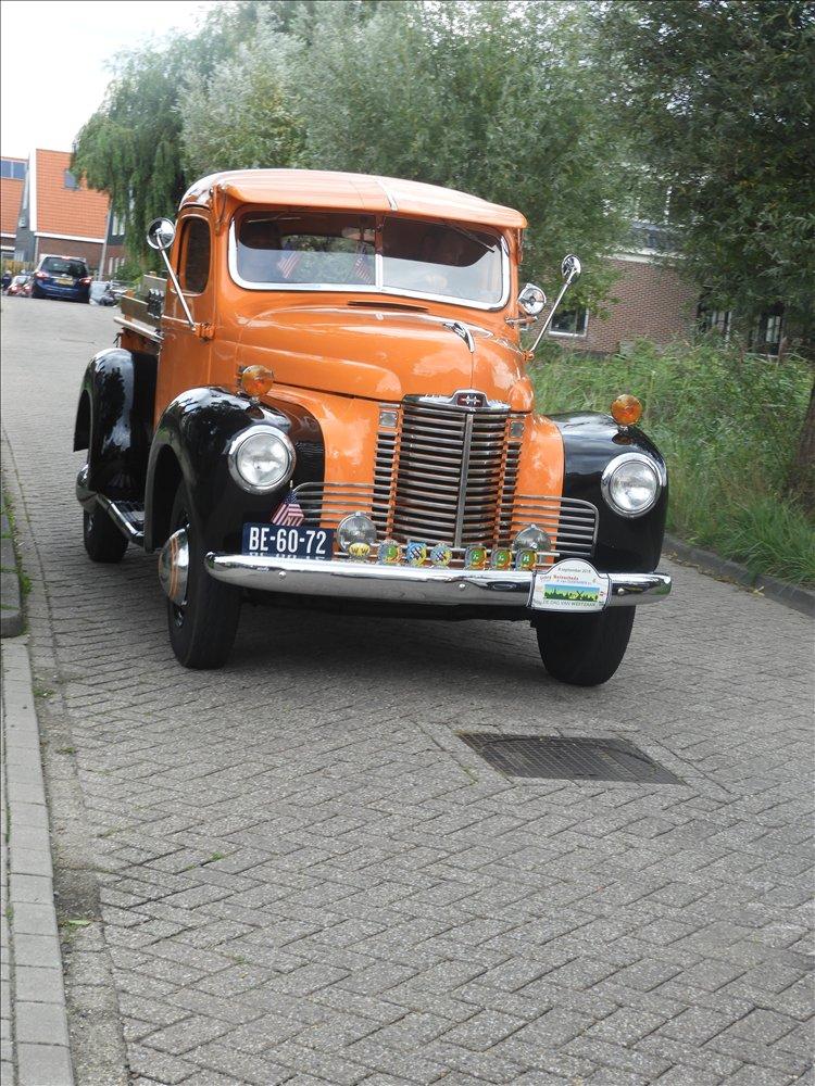 2018-09-08 De Dag van Westzaan (57)