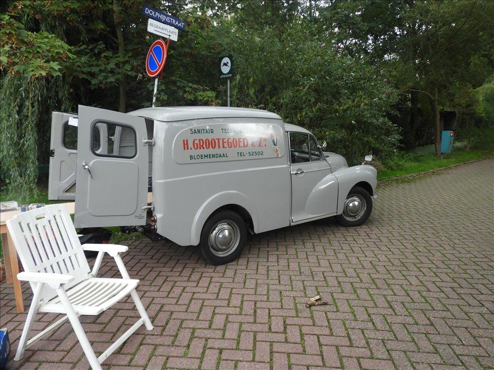 2018-09-08 De Dag van Westzaan (59)
