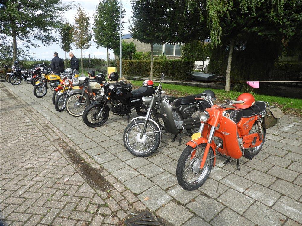 2018-09-08 De Dag van Westzaan (60)