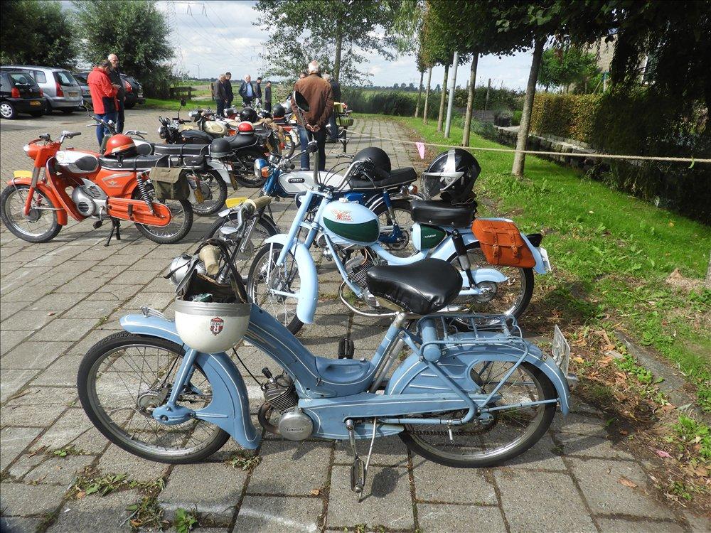 2018-09-08 De Dag van Westzaan (61)