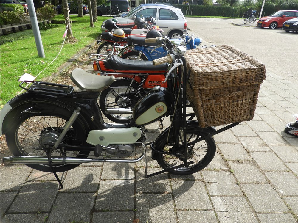 2018-09-08 De Dag van Westzaan (62)
