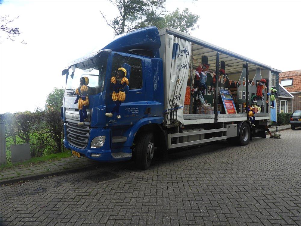 2018-09-08 De Dag van Westzaan (67)