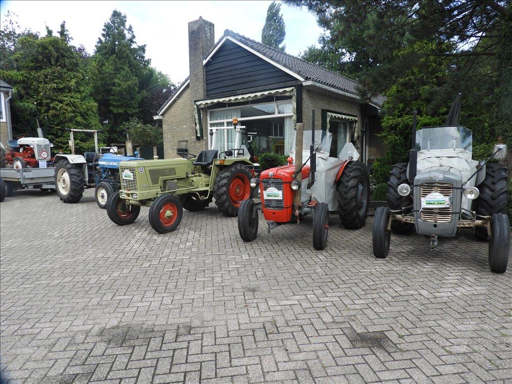 2018-09-08 De Dag van Westzaan (81)
