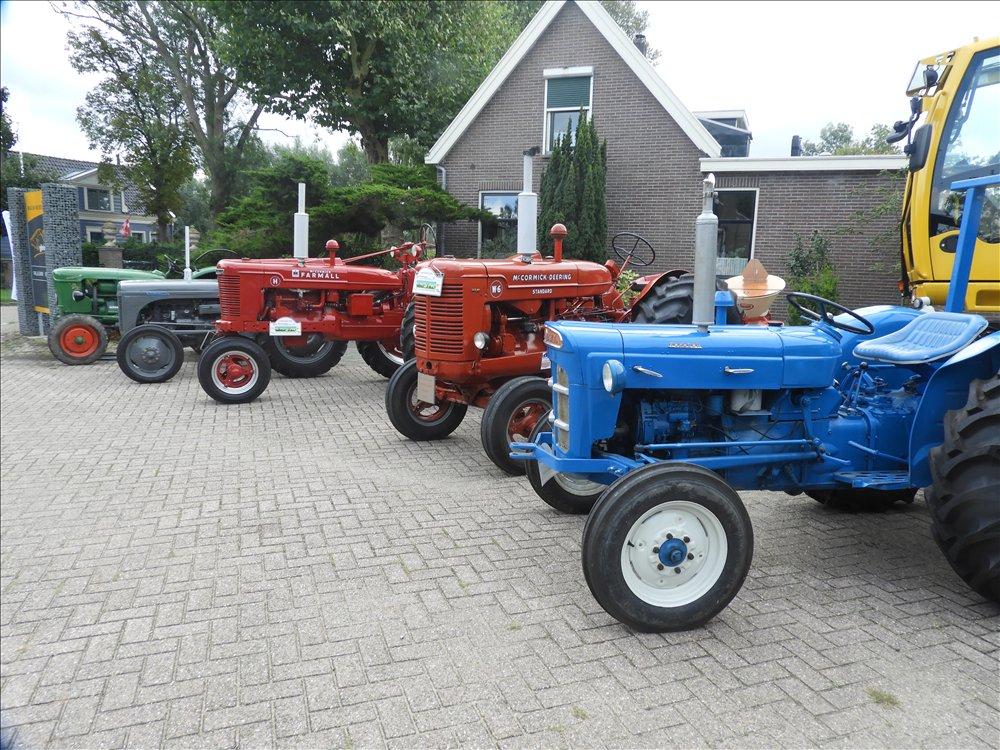 2018-09-08 De Dag van Westzaan (83)