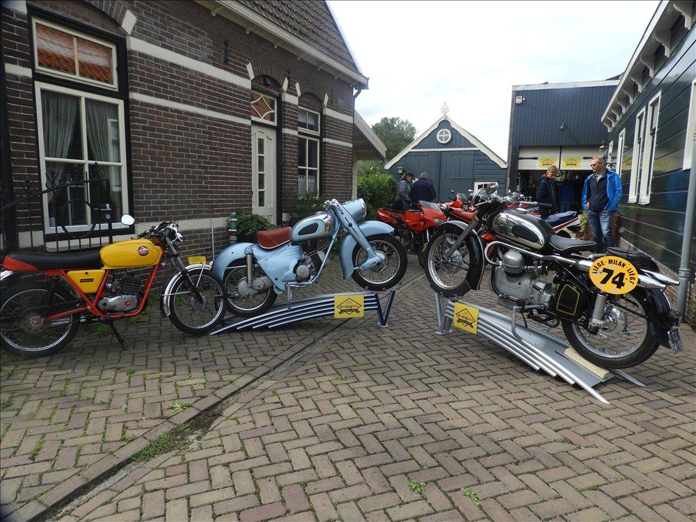2018-09-08 De Dag van Westzaan (87)