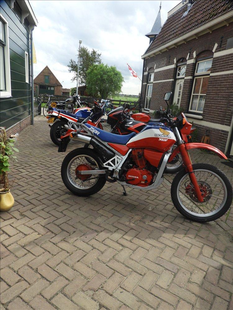 2018-09-08 De Dag van Westzaan (88)