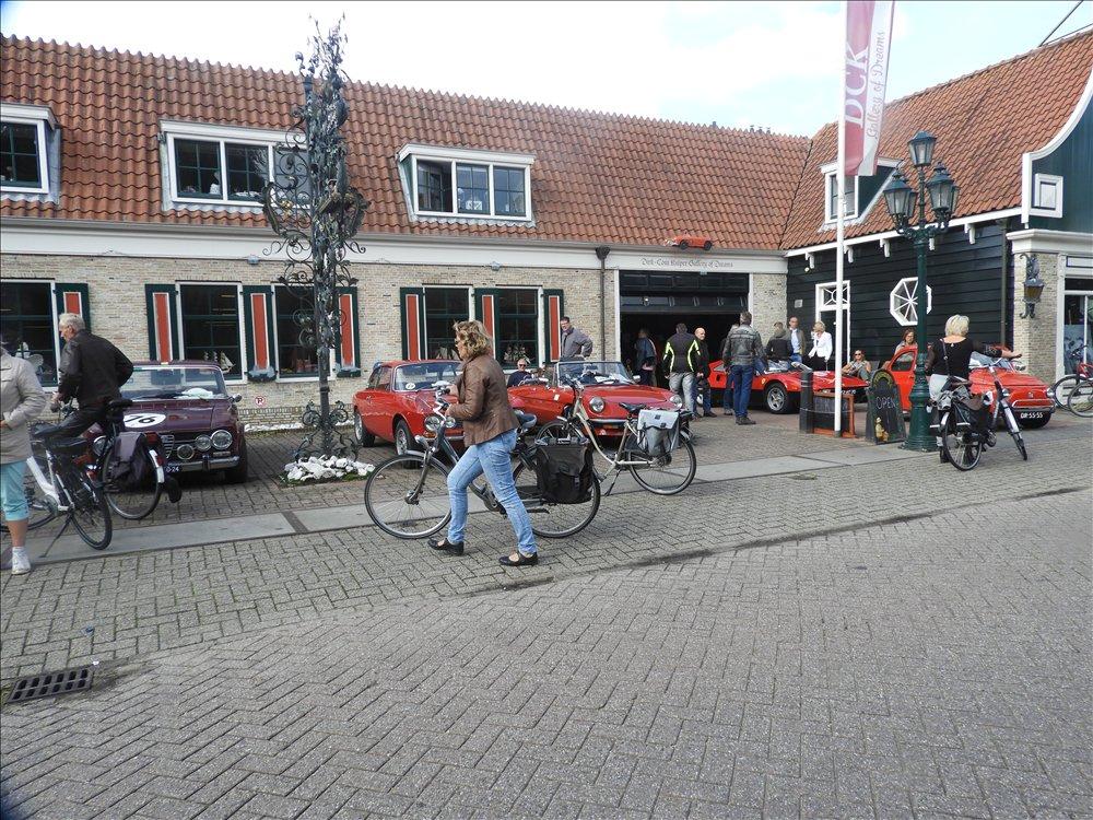 2018-09-08 De Dag van Westzaan (99)