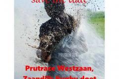 1_Prutrace