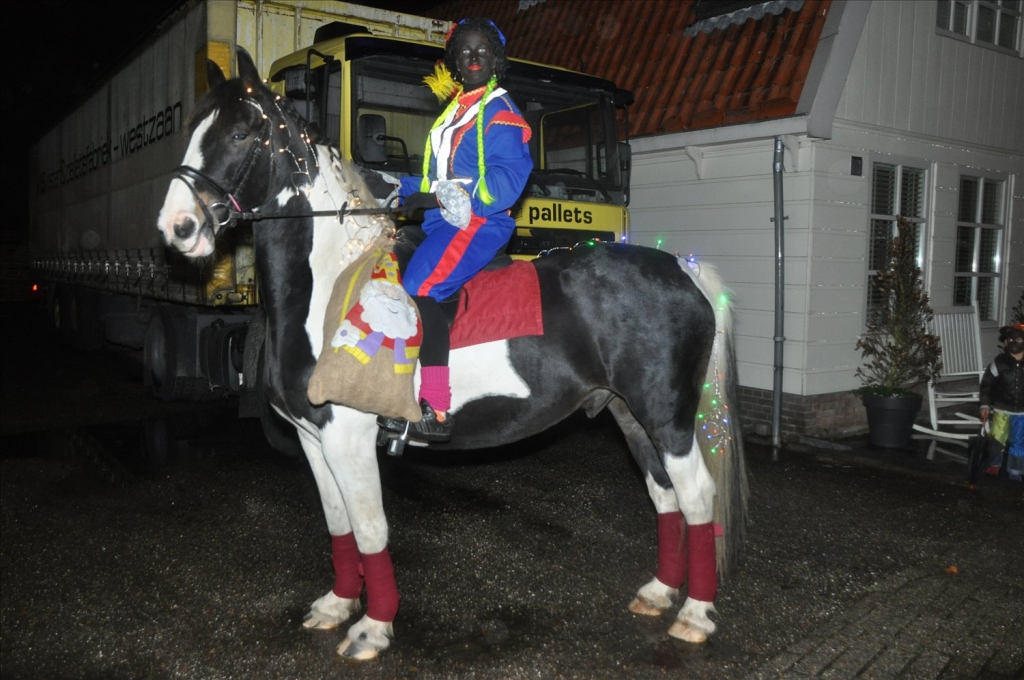 2014-15-11 Sinterklaas intocht (158)