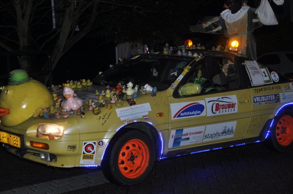 2014-15-11 Sinterklaas intocht (160)