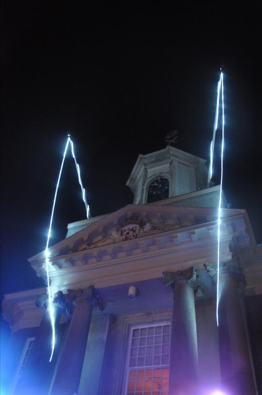 2014-15-11 Sinterklaas intocht (174)