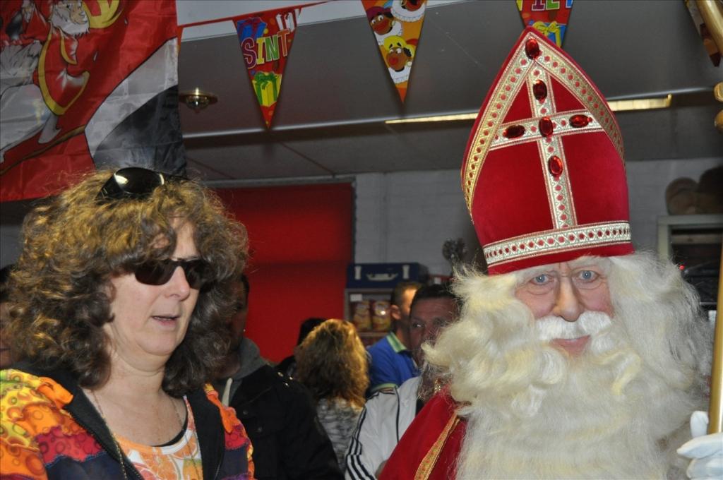 2014-15-11 Sinterklaas intocht (18)