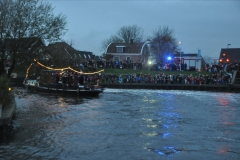 2014-15-11 Sinterklaas intocht (122)