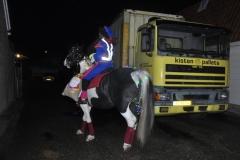 2014-15-11 Sinterklaas intocht (157)