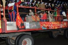 2014-15-11 Sinterklaas intocht (162)
