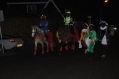 2014-15-11 Sinterklaas intocht (163)