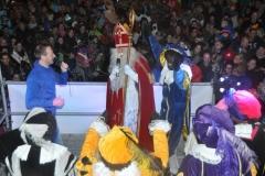 2014-15-11 Sinterklaas intocht (195)