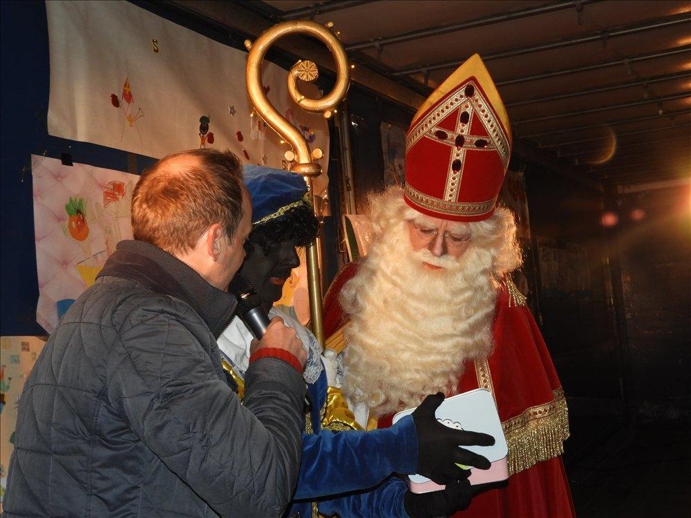 2017-11-18 Sinterklaasintocht (178) - kopie