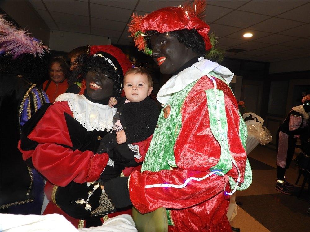 2017-11-18 Sinterklaasintocht (216)