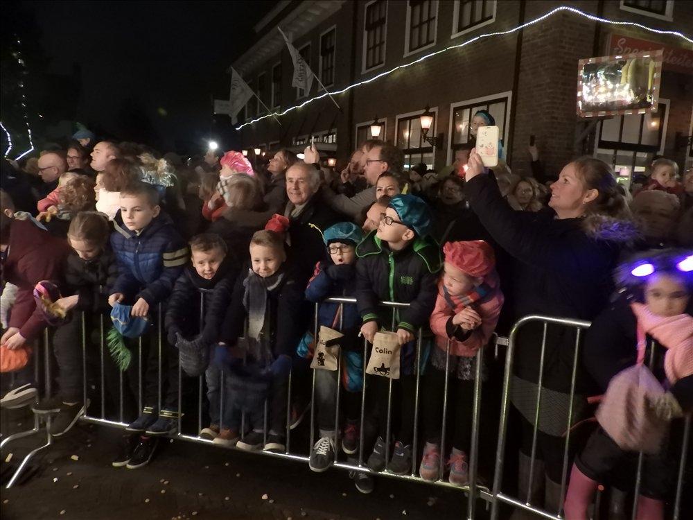 2017-11-18 Sinterklaasintocht (261)