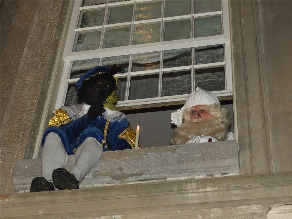 2017-11-18 Sinterklaasintocht (280)