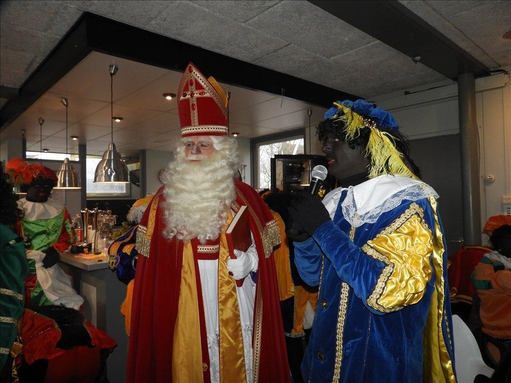 2017-11-18 Sinterklaasintocht (30) - kopie