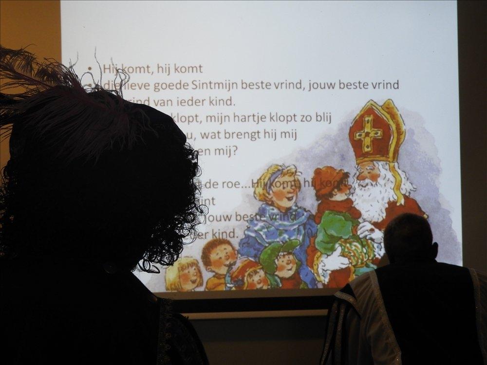 2017-11-18 Sinterklaasintocht (36) - kopie