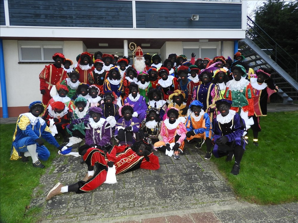 2017-11-18 Sinterklaasintocht (61)