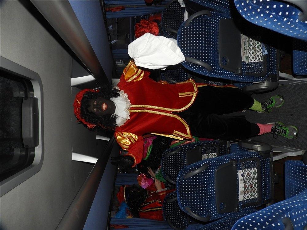 2017-11-18 Sinterklaasintocht (84)