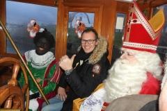2017-11-18 Sinterklaasintocht (103) - kopie