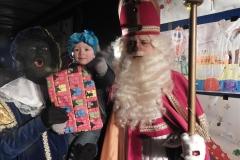 2017-11-18 Sinterklaasintocht (175) - kopie