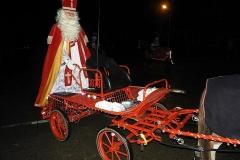 2017-11-18 Sinterklaasintocht (232)