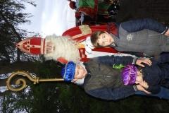 2017-11-18 Sinterklaasintocht (88)