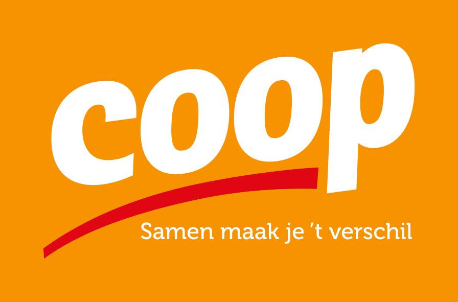 COOP_logo_RGB_pay-off