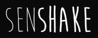 logo-senshake