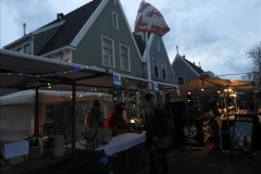 2017-12-09-Kerstfair-in-Westzaan-14