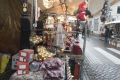 Kerstfair-2017-44