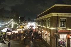 Kerstfair-2017-94