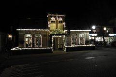 2019-12-14-Kerstfair-68-scaled